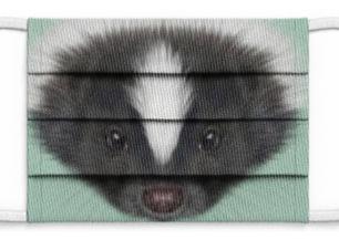 skunk mask.jpg