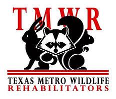 TMWR Logo large.jpg