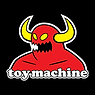 Toy_Machine.png