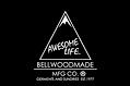 AwesomeLife_logo.png