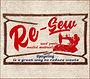 Re_Sew_Logo_10x8_8cm.jpg