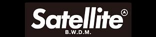 satellite_logo_new.png