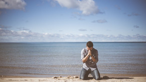How to Respond When Your Faith is Challenged