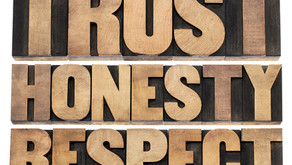 Honesty in Relationships with Unbelievers