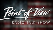 point-of-view-radio-talk-show bigger.jpg