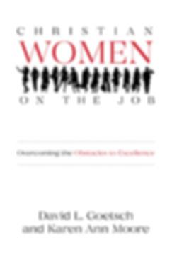 Christian Women on the Job v2.jpg