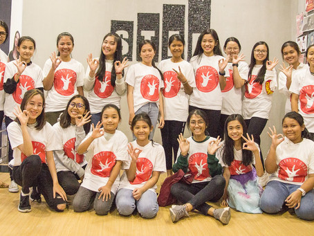 Sisters of Code to empower Cambodian girls to learn coding