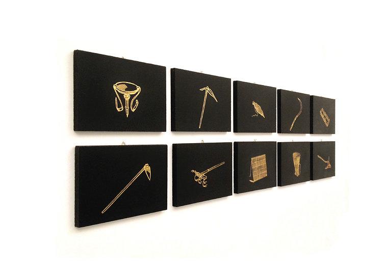 08 Golden tools.jpg