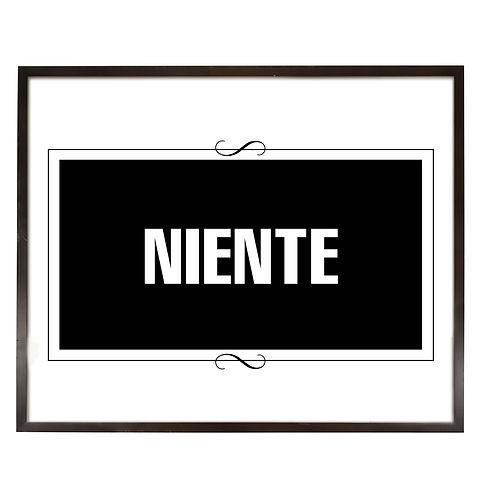 NIENTE - cornice.jpg