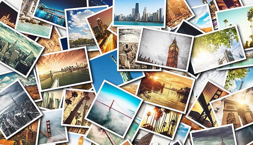 1140-travel-photos-collage.imgcache.rev1
