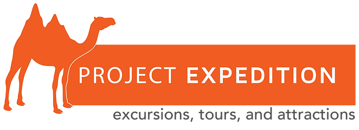 projectexpeditionlogo.png