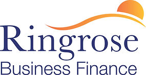 Ringrose Business Finance: Apply And Be Part Of Our 84% Success Rate