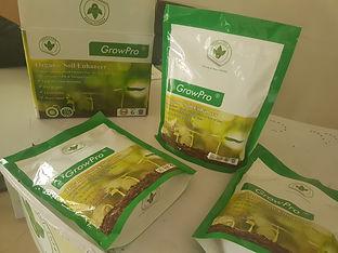 GrowPro Packaging.JPG