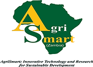Agrismart Logo.png