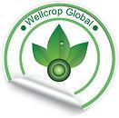 Well Crop Global Logo - Selling Organic Soil Enhancers & Crop Care Solutions