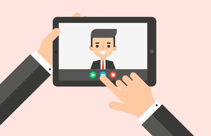 Video Consulta