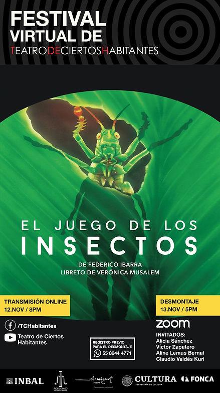 Insectos - FV.jpg