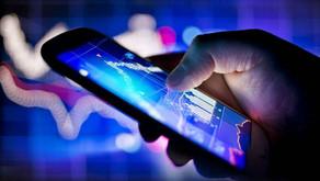 Las siete tendencias tecnológicas que se mueven en el 2020