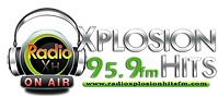 LOGO OFICIAL-ExplosionHits copy.png