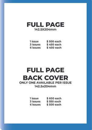RATES CARD NOV 2020 page 3.jpg
