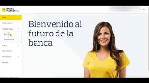 PAGO CON TRANSFERENCIA.jpg