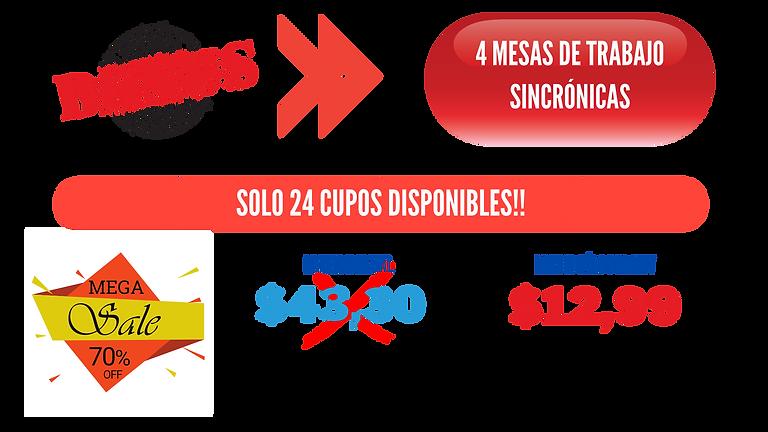 4 MESAS DE TRABAJO SINCRÓNICAS (1).png