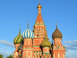 Moscow%2C%20Russia!!_edited.jpg