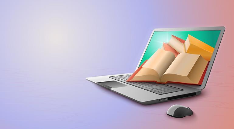 EducationLaptop01 [Convertido].png