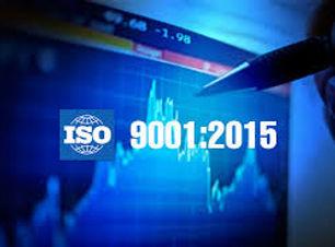 iso2015 a.jpg