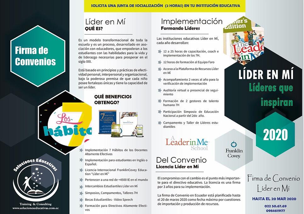 FIRMA LICENCIA LIM 2020.jpg