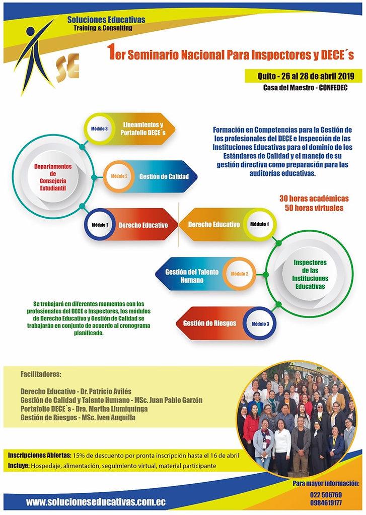 I SEMINARIO DECE INSP.jpg