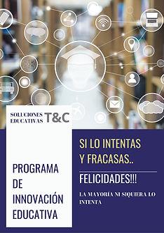 PROGRAMA DE INOVACIÓN 2021 (1).jpg