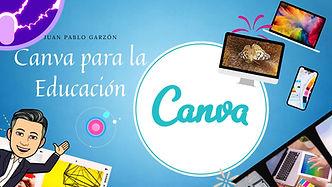 1. Intro Canva (2).jpg