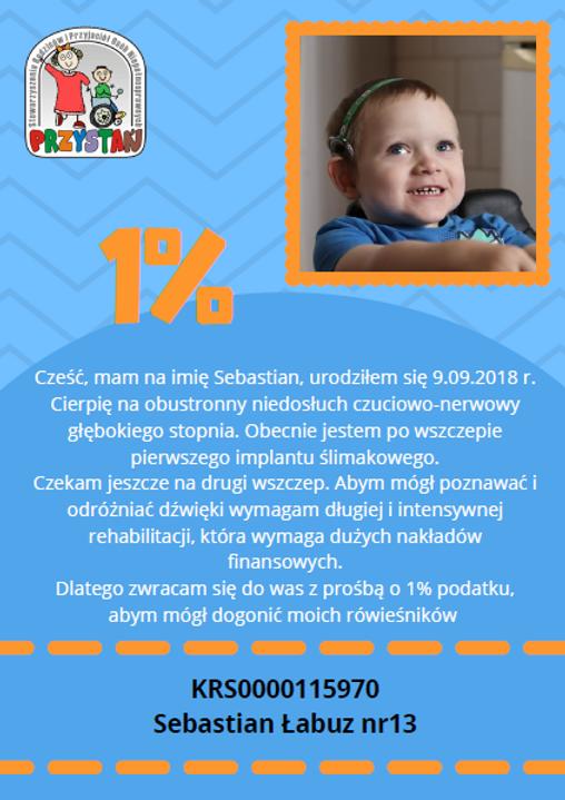 Łabuz Sebastian 1%.PNG