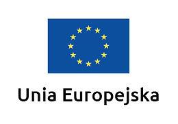 EU_PION-Kolor.jpg
