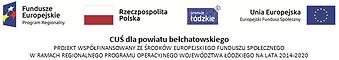 logotyp CUŚ na stronę.PNG