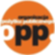 opp-logo-4x3_edited.jpg