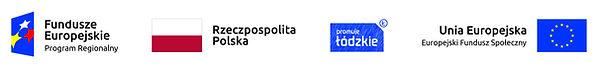 (2)ciąg znaków RPO WŁ kolorowy.jpg
