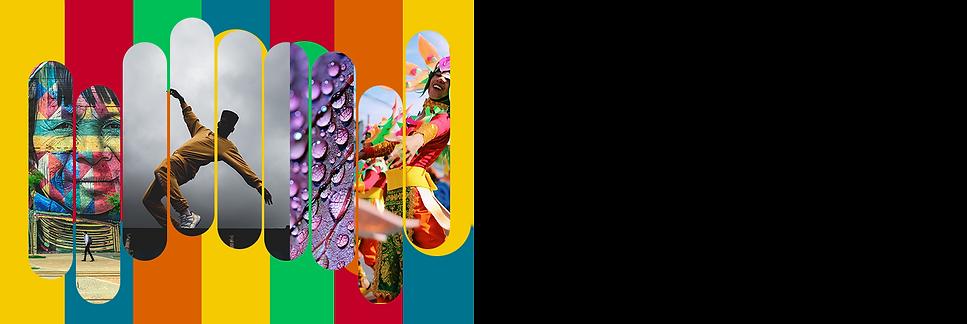 fundo_colorido_festival.png