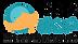 logo_PRP.png