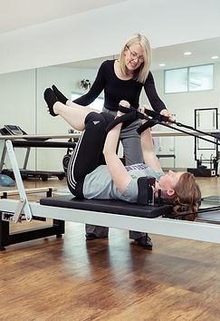 Physio-Pilates.jpg