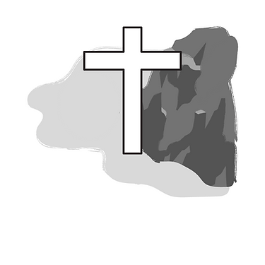 jesus-died-for-us.png