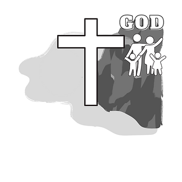 life-for-christ.png