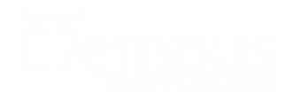 Tempus_Logo_White.png