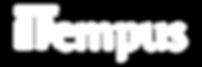 Tempus_Logo_White1.png