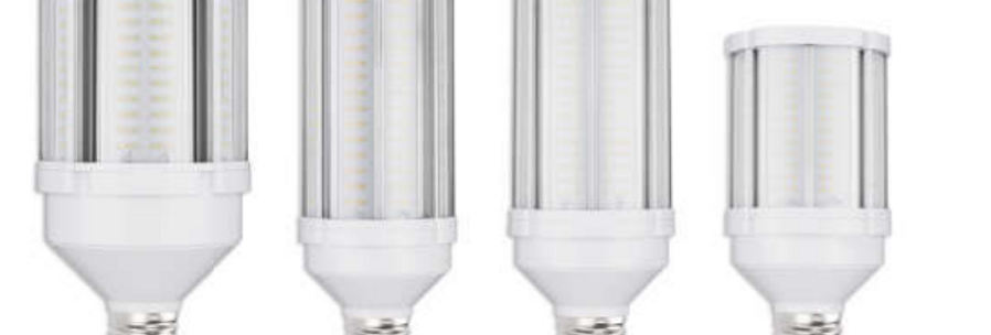 MKB-TS-Corn Lamps