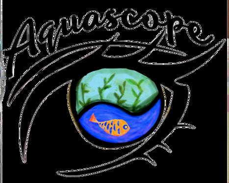 Aquascope.png