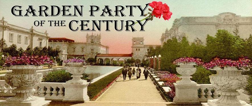 balboa-park-garden-party.jpg