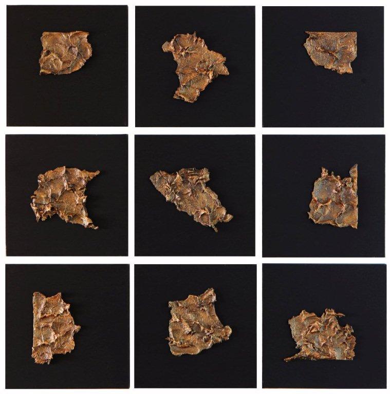2010 Fragments.jpg
