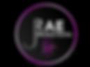 JRae Productions.png